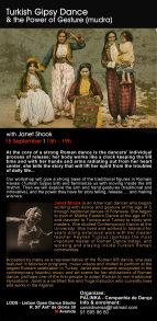 flyer-janet-1-1