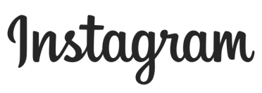 640px-Instagram_logo.svg